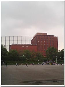 日本青年館.jpg